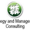 Strategy & Mgmt. Consulting